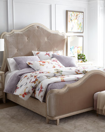 Butterfly King Duvet Cover Set  and Matching Items