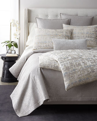 Bebe Super King Duvet with Polivia Backing  and Matching Items