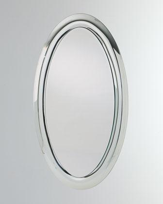 Illuminati Floor Mirror  and Matching Items