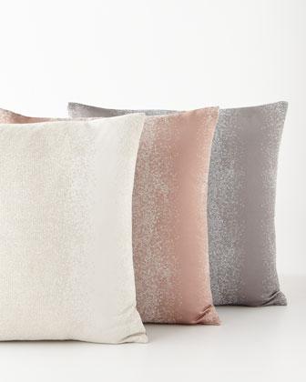 Flurry Decorative Pillow