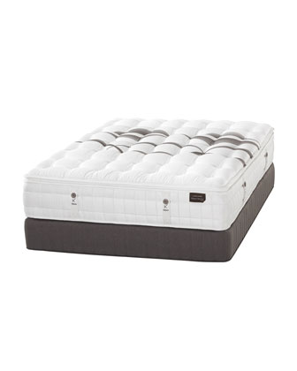 Karpen Collection Alexandrite Mattress - Twin XL and Matching Items