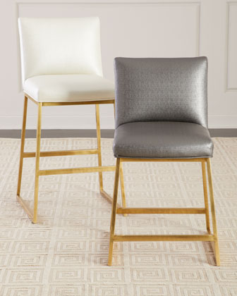 Ines Bar Stool  and Matching Items