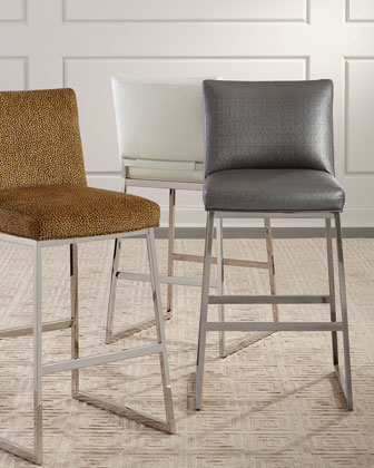 Maxima Bar Stool  and Matching Items