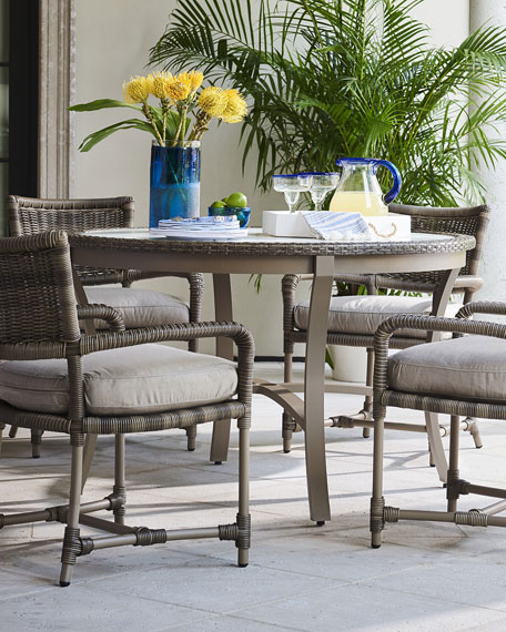 Oasis Dining Chair