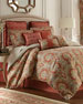 Harrogate Queen Comforter Set