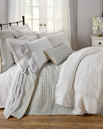 Annabelle King Duvet Cover  and Matching Items