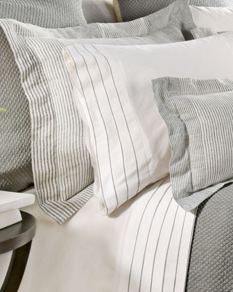 Mateo King Coverlet  and Matching Items