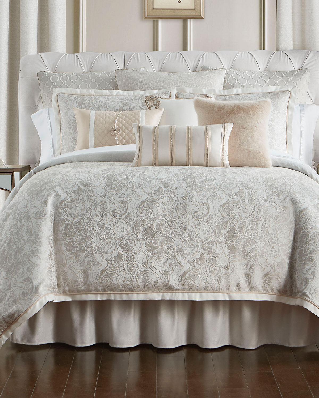 Comforters