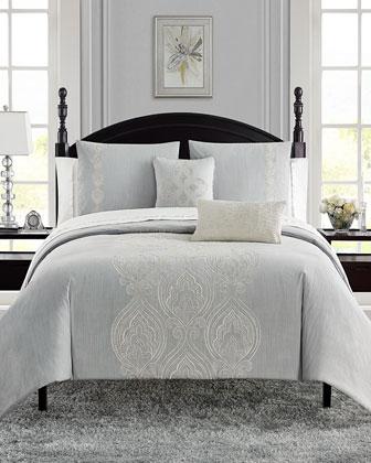 Dorothy Lumbar Pillow  and Matching Items