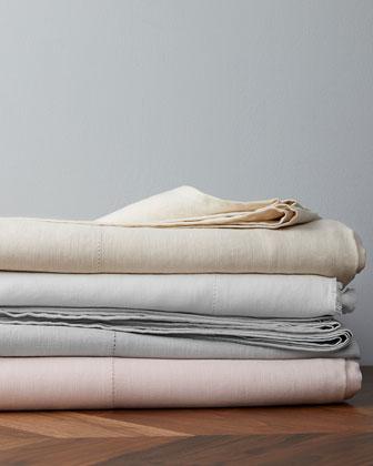 Maywood King Pillowcase Pair and Matching Items