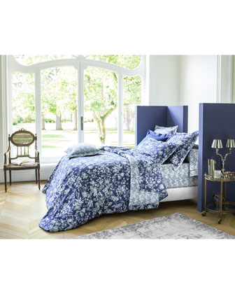 Gabrielle King Duvet Cover  and Matching Items