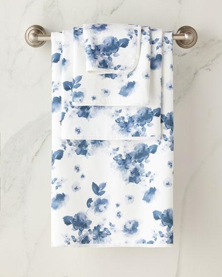 Bela Washcloth