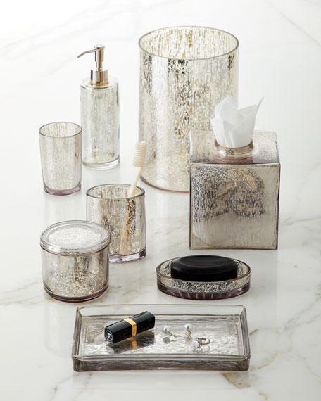 Versailles Lotion Dispenser