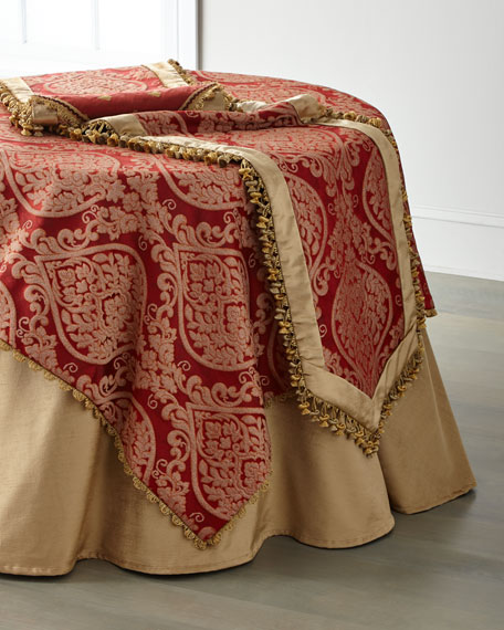 Fontenay Table Runner