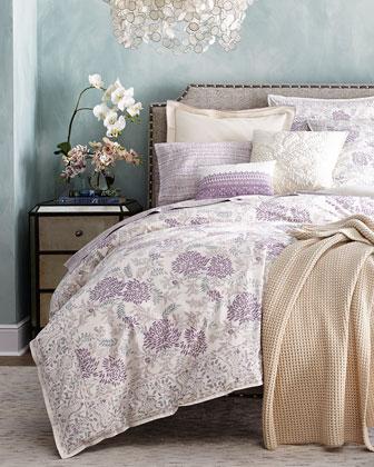 Aldan Decorative Pillow and Matching Items