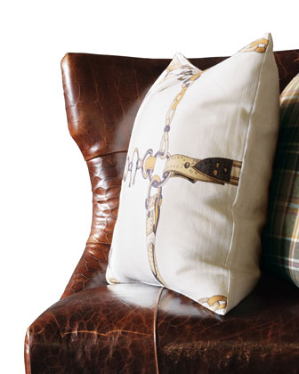 Bach Decorative Pillow  and Matching Items