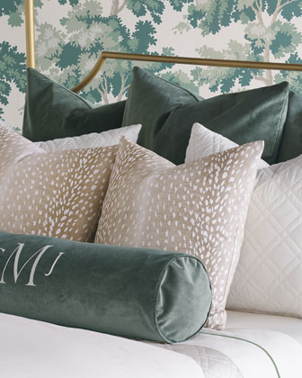 Wiley Ombre Decorative Pillow  and Matching Items