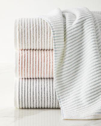 Sullivan Hand Towel and Matching Items
