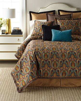 Contempo Pillow  20 and Matching Items