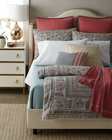 Avah King Comforter