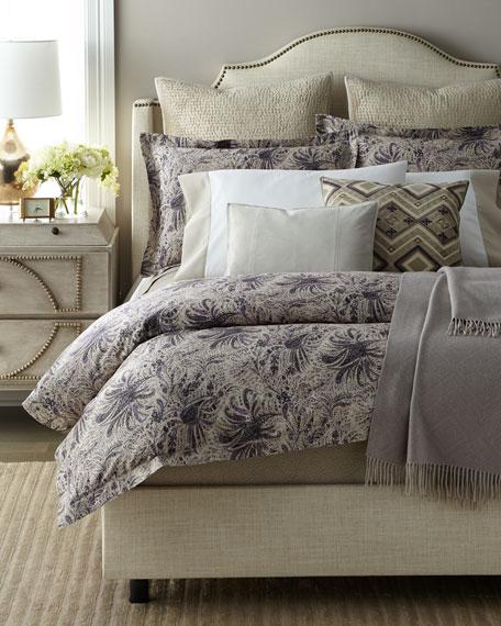 Gwendolyn King Comforter