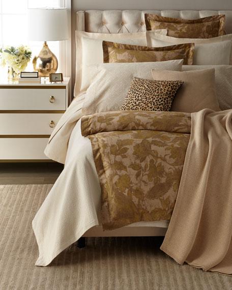 Atley King Comforter