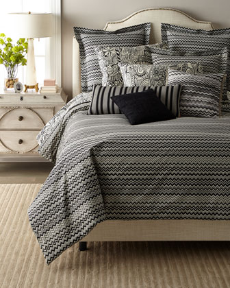 Prescott Lumbar Pillow  and Matching Items