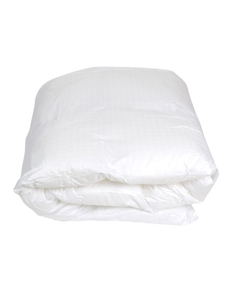 Diamant Queen Light Duvet