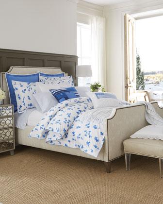 Maylen Full/Queen Comforter  and Matching Items