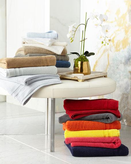 Payton Washcloth
