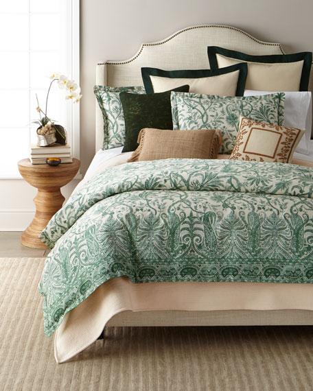 Ralph Lauren Home Preslie King Comforter