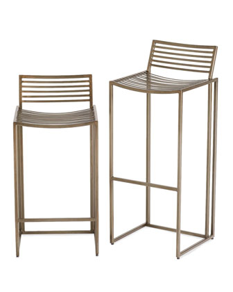 Bar Stool  and Matching Items