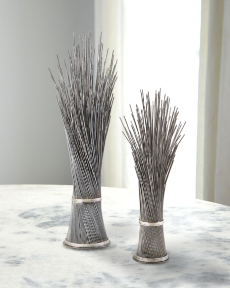 Wire Sculpture - Small