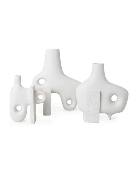 Paradox Vase Small