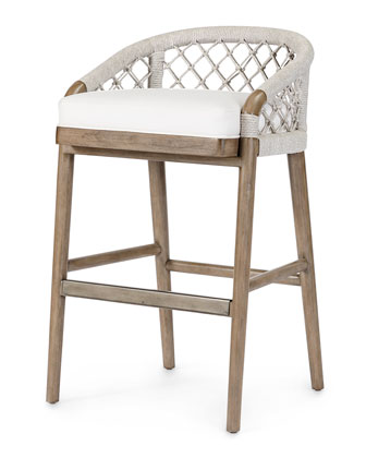 Otis 30 Bar Stool  and Matching Items