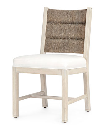 Stella Side Chair  and Matching Items
