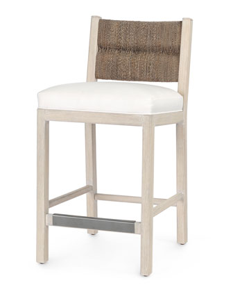 Stella 30 Bar Stool  and Matching Items