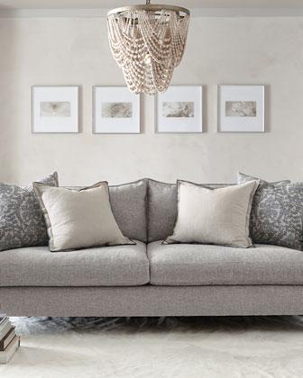 Joli Sofa  90  and Matching Items