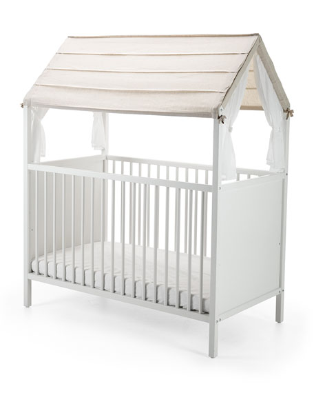 Home™ Bed Roof Canopy