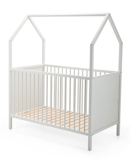 Home™ Crib