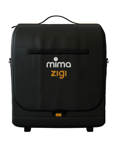 Zigi Travel Bag