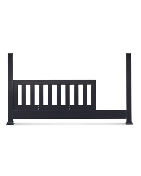 Charli Toddler Rail Kit