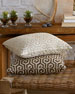 """Charnwood"" Accent Pillow"