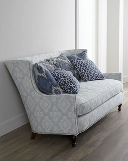 "Key City Furniture ""Kylie"" Sofa"