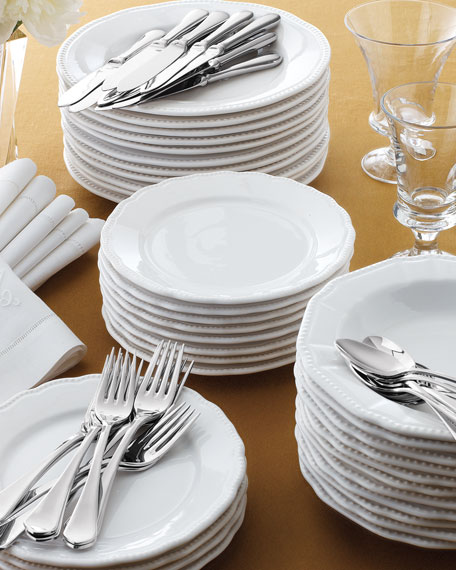 "36-Piece ""Wilton"" Buffet Service"