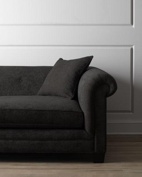 """Carsville"" Sofa"