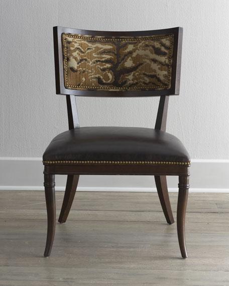 """""""Monte Cristo"""" Chair"""