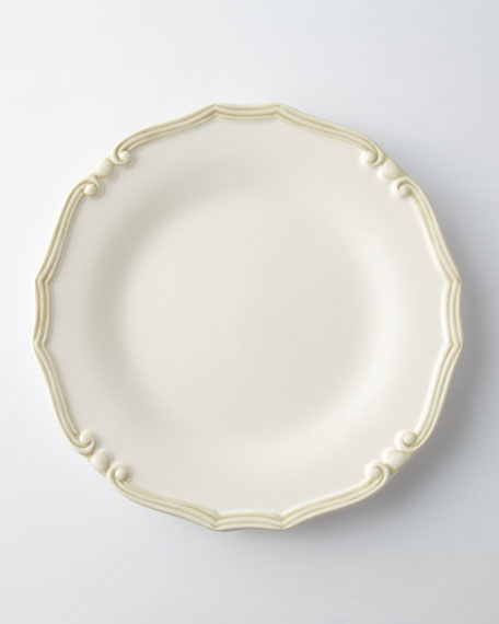 "12-Piece ""Mercato"" Dinnerware Service"