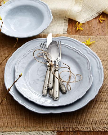 12-Piece Francesca Dinnerware Service