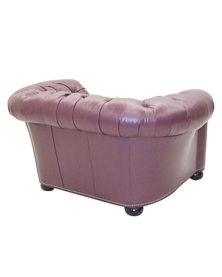 """""""Rosita Duval"""" Chair"""